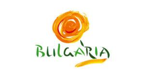 Bulgaria-Winter-Summer
