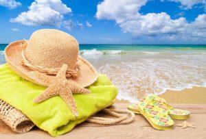 Bulgaria-summer
