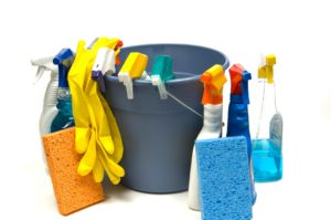 celso-cleaning-cleaningday