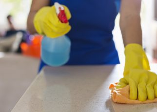 cleaning-cleso-onljine