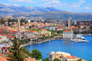 Croatia Holidays by Balkan Holidays Summer