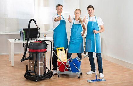 https://www.vip-cleaning-london.com/professional-deep-cleaning/